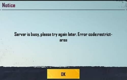 Server-is-busy-please-try-again-later