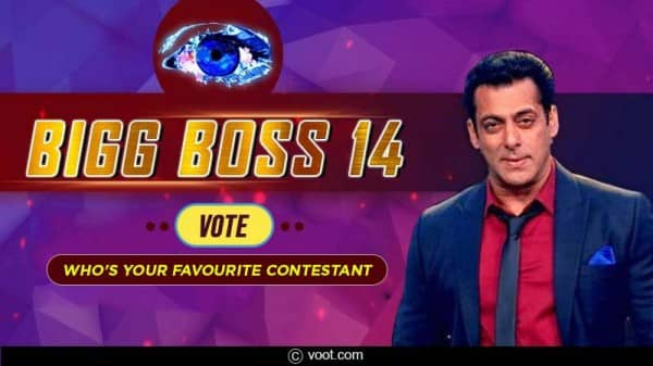Bigg Boss 14 Voting Results Today 14 February 2021 1