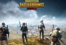 PUBG Mobile Redeem Codes Today 28 March 2021