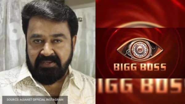 Bigg Boss Malayalam 3 लिखित अपडेट 5 मई 2021 | Bigg Boss Malayalam 3 Written Update 5 May 2021 - NewsWebEra