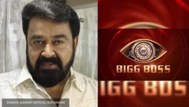 Bigg Boss Malayalam 3 लिखित अपडेट 8 मई 2021 | Bigg Boss Malayalam 3 Written Update 8 May 2021 - NewsWebEra