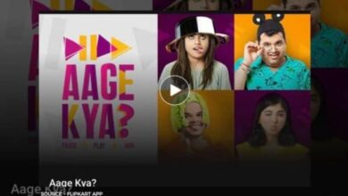 Flipkart Aage Kya Quiz Answers आज 5 मई 2021 | Flipkart Aage Kya Quiz Answers Today 5 May 2021 - NewsWebEra