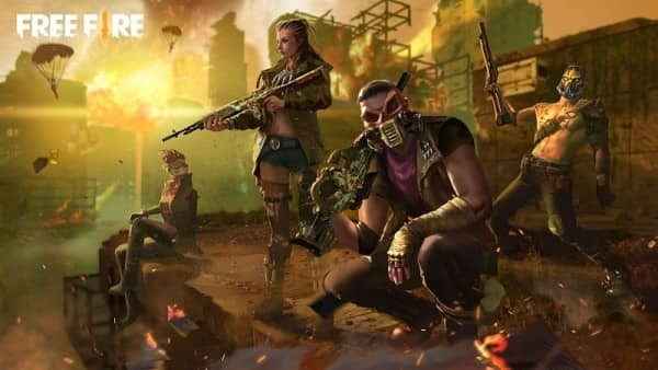 Free Fire रिडीम कोड आज Brazil 19 मई 2021,Free Fire Redeem Codes Today Brazil 19 May 2021,free fire redeem code today new,free fire redeem code today new india,free fire redeem code today indian server,