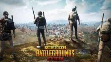 PUBG Mobile रिडीम कोड आज 9 मई 2021 | PUBG Mobile Redeem Codes Today 9 May 2021 - NewsWebEra